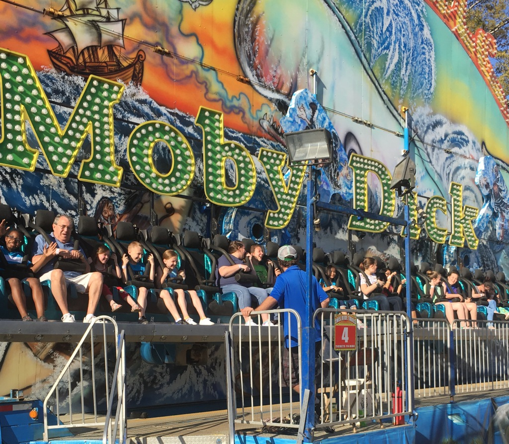 Apartments In Trussville Alabama: Spring Carnival Dates Set For Trussville