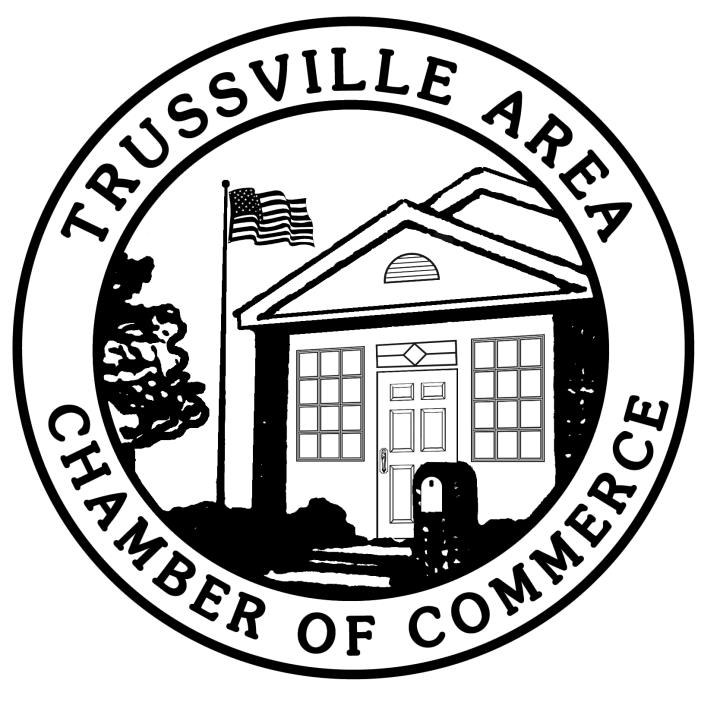 April Trussville Chamber of Commerce Luncheon features UAB football coach