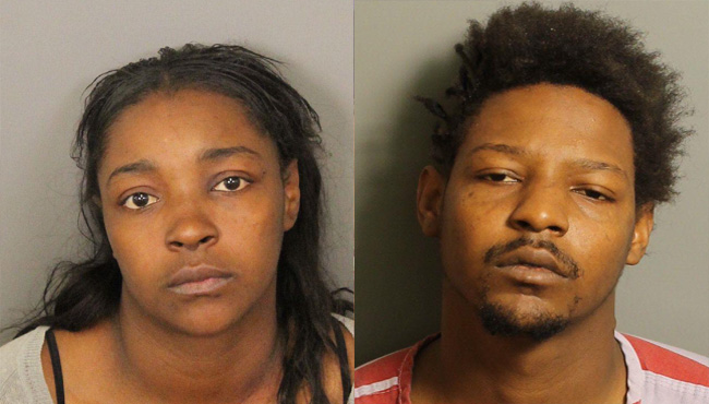 Jefferson County brother, sister charged with shooting Fairfield man