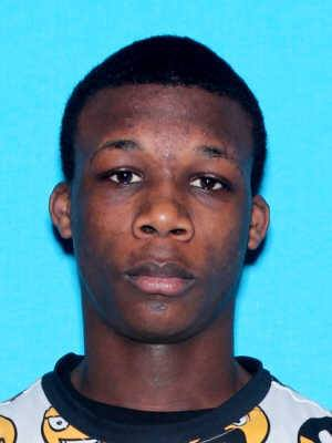 Center Point man wanted for capital murder