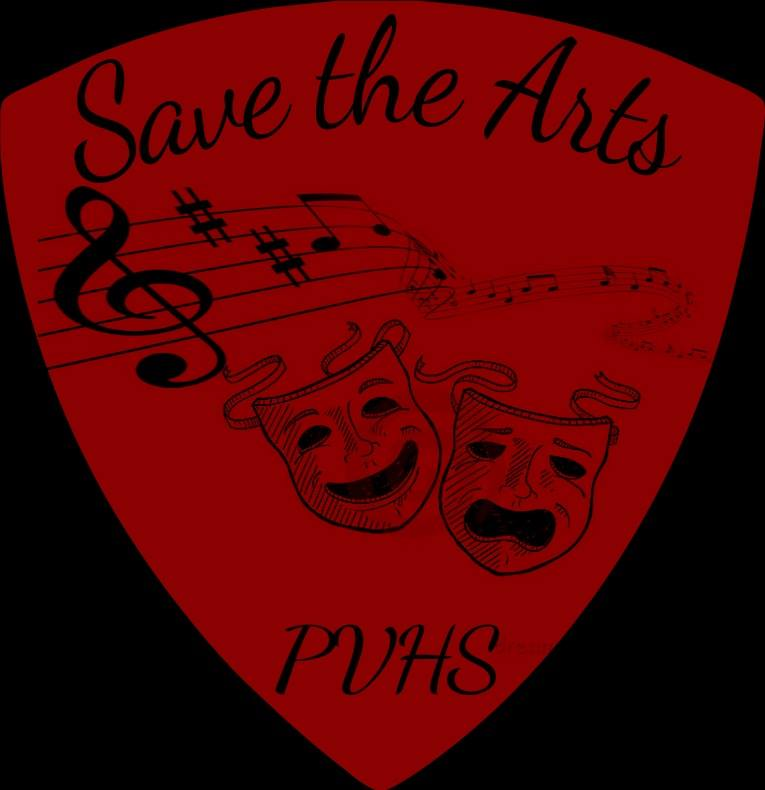 Guest Editorial: Save the arts at PVHS