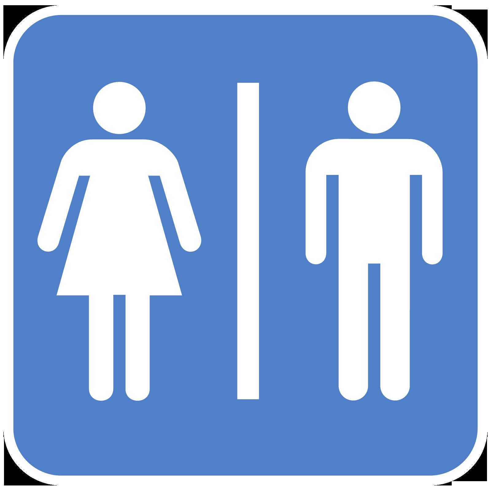 Oxford repeals anti-transgender bathroom ordinance