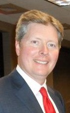 Plant files for reelection to place 4 on Trussville council