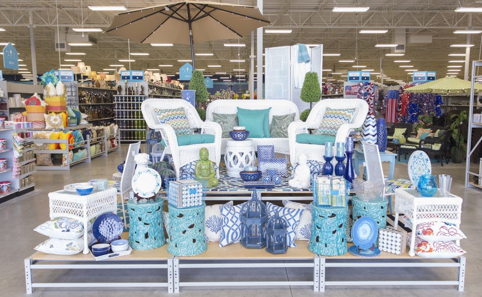 At Home store coming to Pinnacle in Trussville