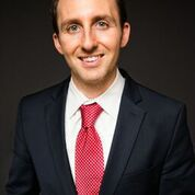 Brian S. Plant •  Trussville City Councilman • Alabama Attorney