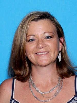 Woman with Pinson, Irondale ties wanted by law enforcement