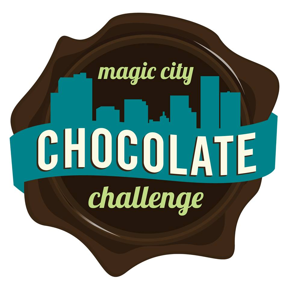 Disability Rights and Resources hosts Magic City Chocolate Challenge