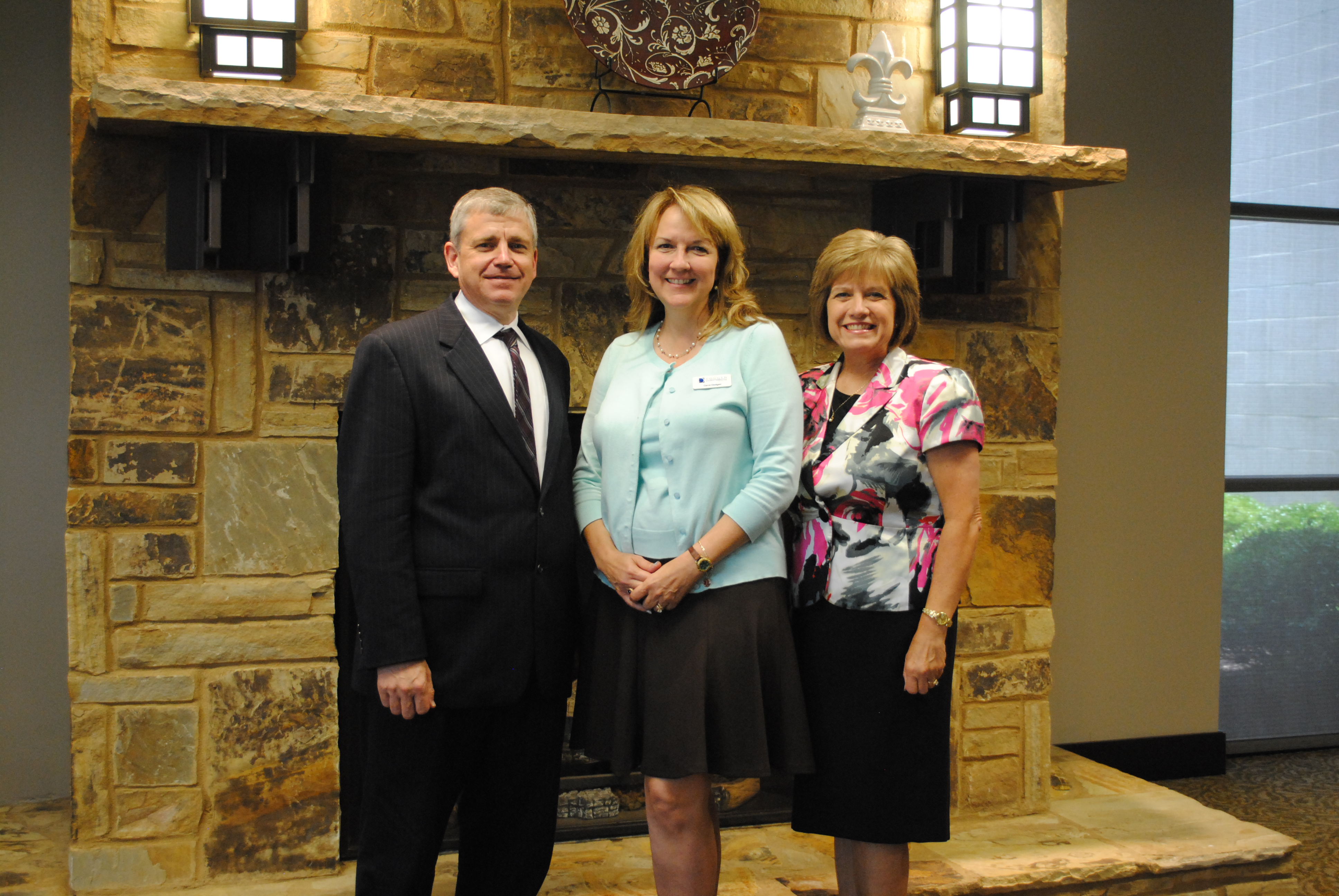 Workplace violence discussed at June Chamber luncheon