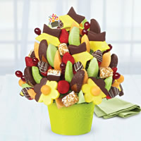 Edible Arrangements open in Trussville