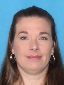 Woman with Trussville ties wanted for theft, forgery