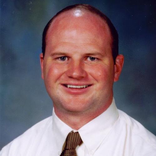 Former Jefferson County BOE employee sentenced to 30 years in prison