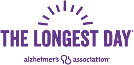 Alzheimer's Association hosts The Longest Day