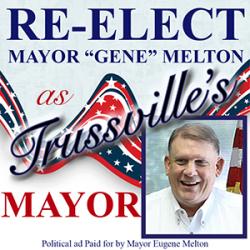 MayorMelton_51616_1400300-e1463493756515