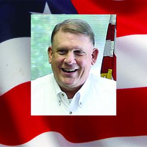 Political Profile of Mayor Eugene