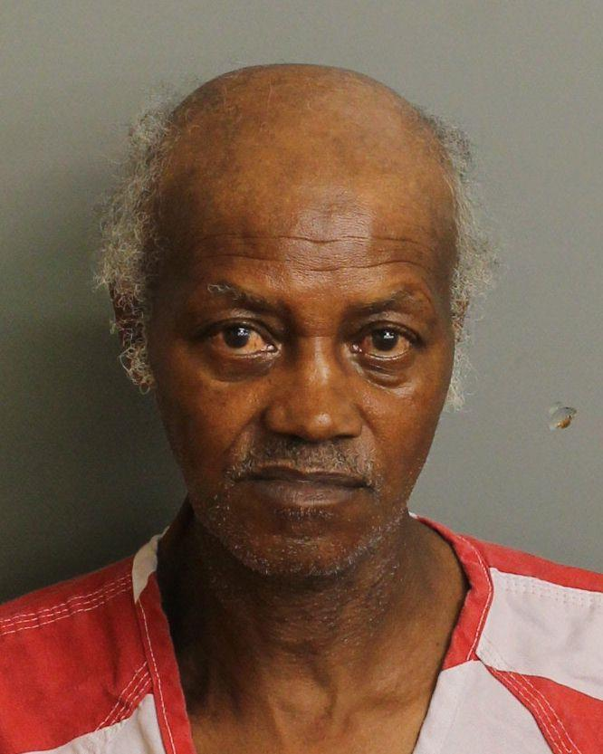 Birmingham man charged after accident kills motorcyclist