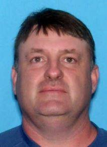 Man with Trussville ties wanted on felony arrest warrant