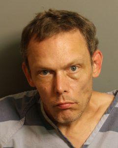 Birmingham man arrested twice in 24 hours