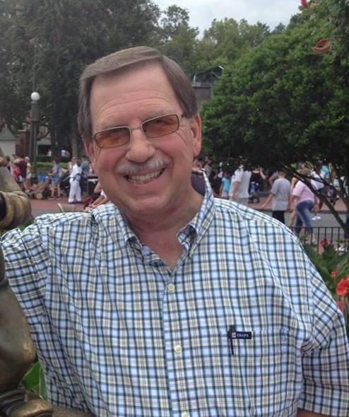 Lifelong Trussville resident John Payne announces run for place 2 on council