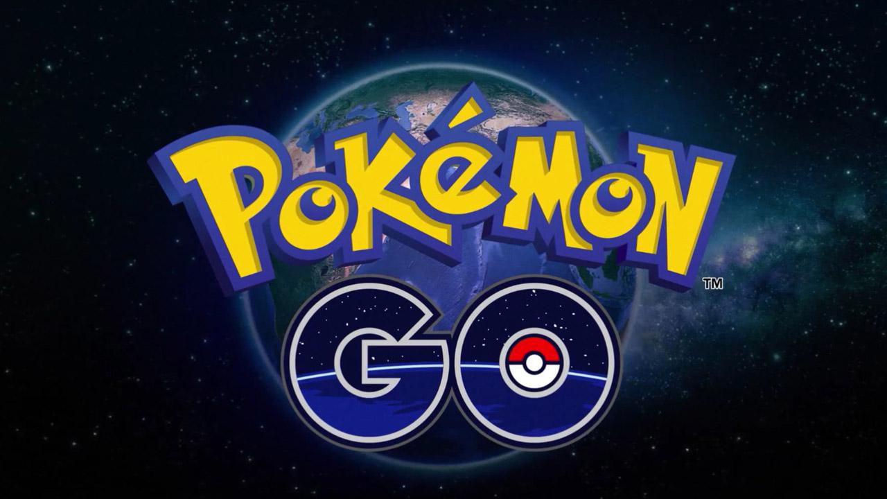 Pokémon Go: Friend not Foe