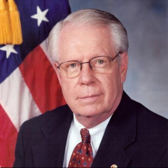 Former Alabama Secretary of State Jim Bennett dies at 76