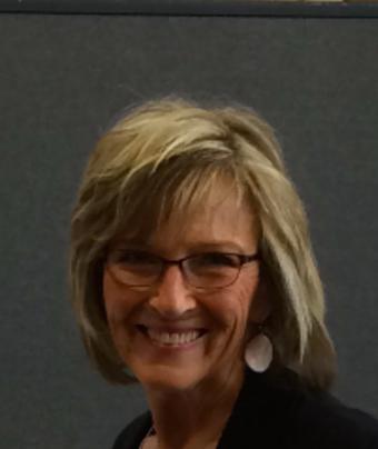 Brown announces run for re-election to Argo Council