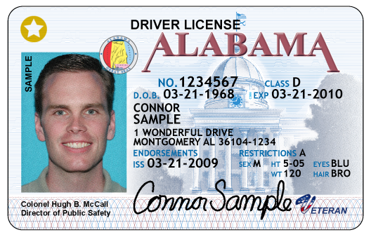 ALEA: Be aware of third-party license renewal website