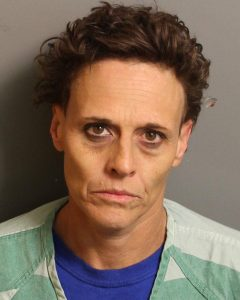 Fugitives from Mississippi arrested in Jefferson County