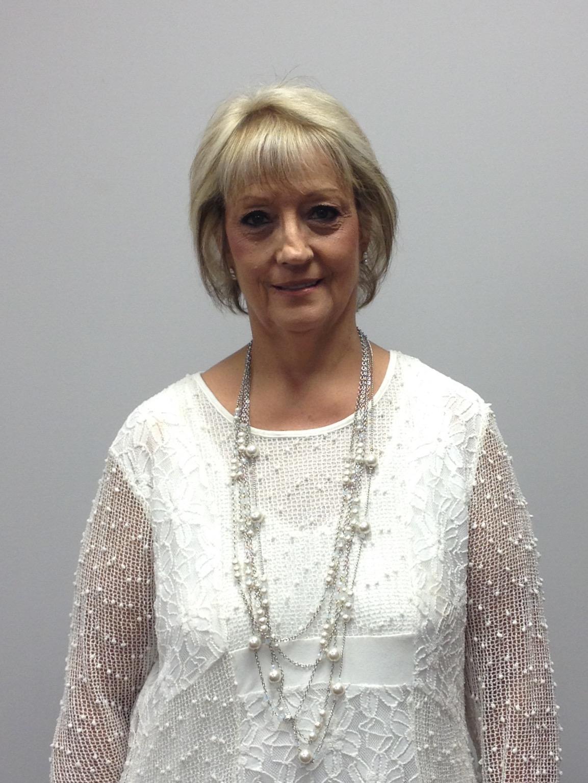 Clay mayor begins second term