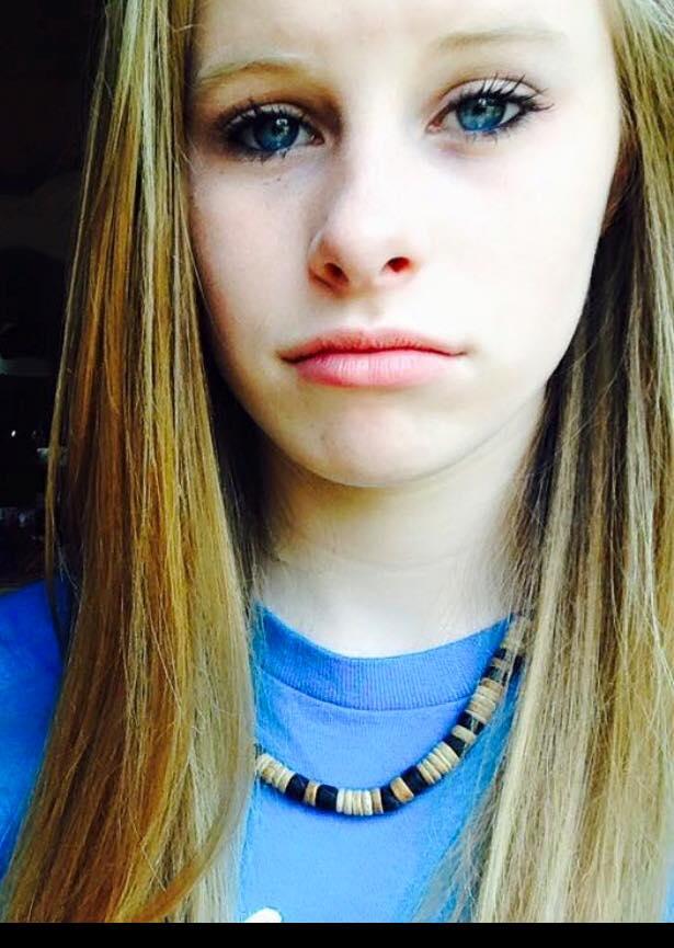 Missing teenager returns home safe
