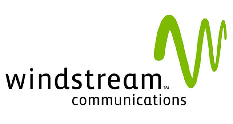 Birmingham law firm investigating Windstream Communications
