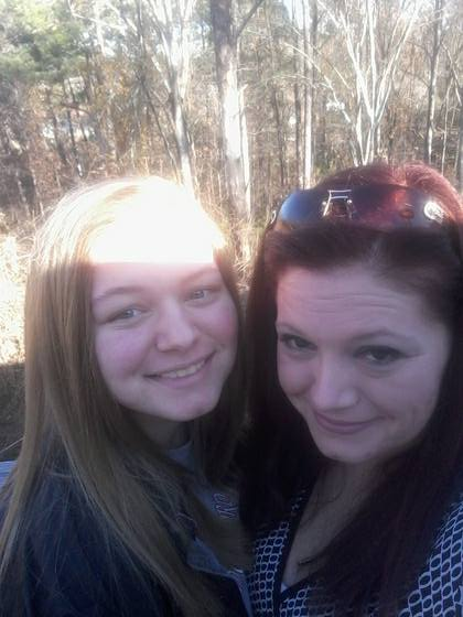 16-year-old missing out of Ohatchee found Thursday