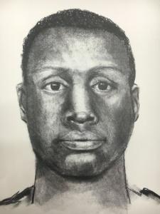 suspect-sketch