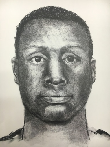 Tuscaloosa PD investigating 106th sexual assault of the year