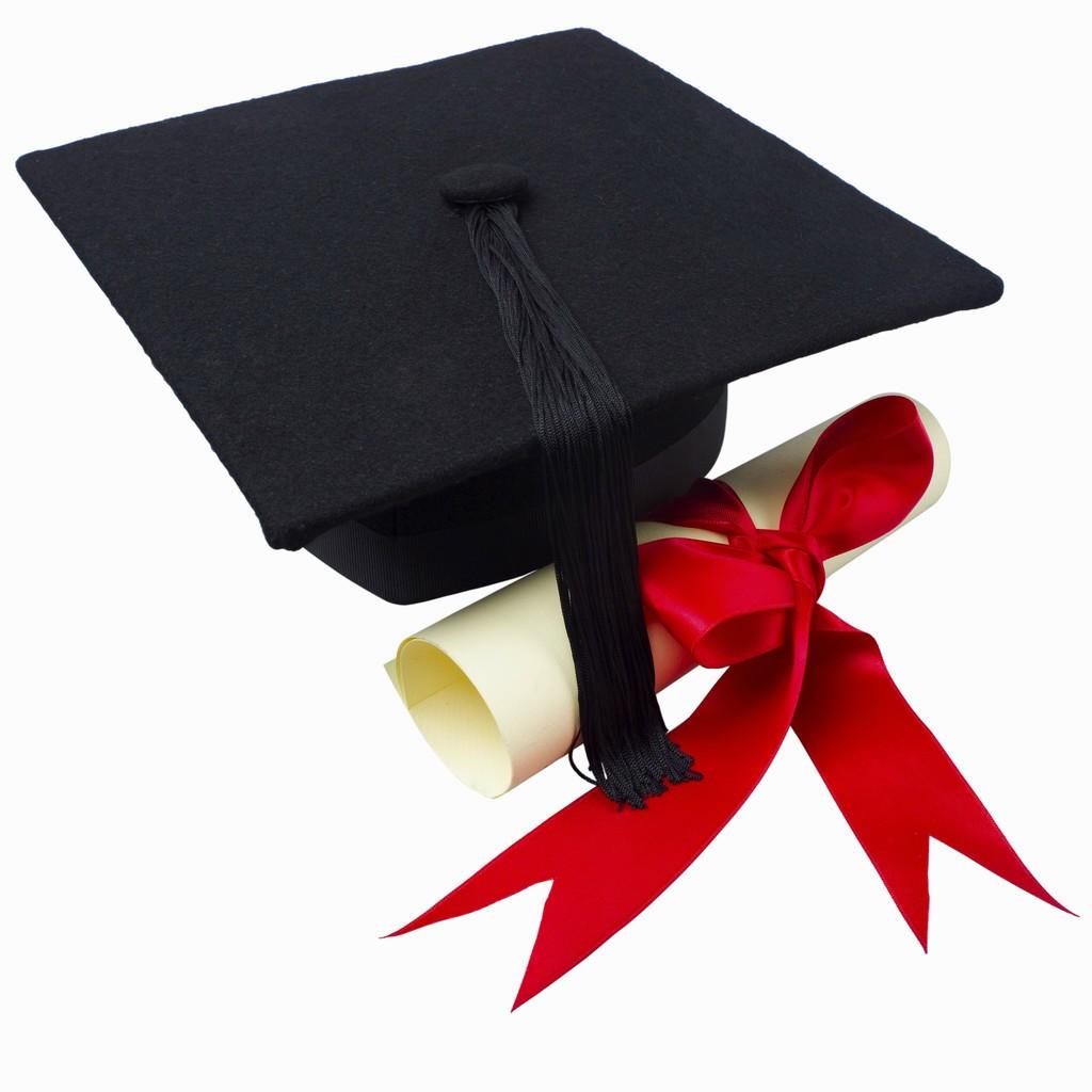 Alabama admits inflating high school graduation rates