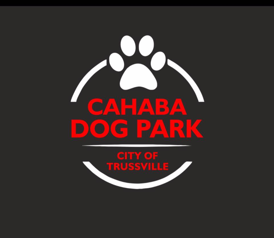 Dog park a real possibility in near future for Trussville