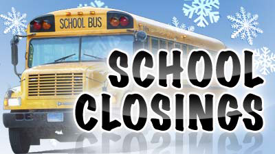 BREAKING: St. Clair County schools to close Friday