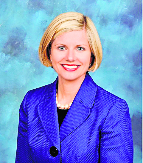 Former Trussville Superintendent retiring from Pike Road Schools