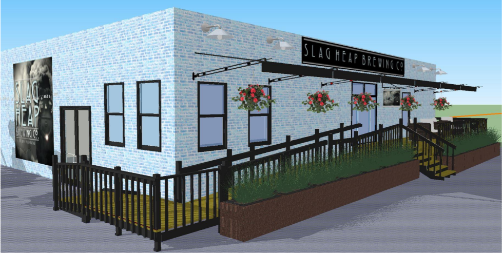 Trussville craft beer brewery receives fed approval, first beer headed for store shelves
