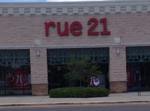 Rue 21 closing 14 Alabama stores, including Trussville location