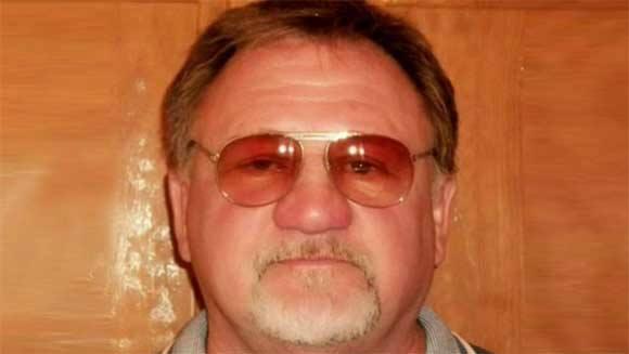 Gunman opens fire on GOP lawmakers, Scalise hit, Palmer, Brooks okay