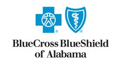 Alabama ranks first in opioid use, BlueCross BlueShield says