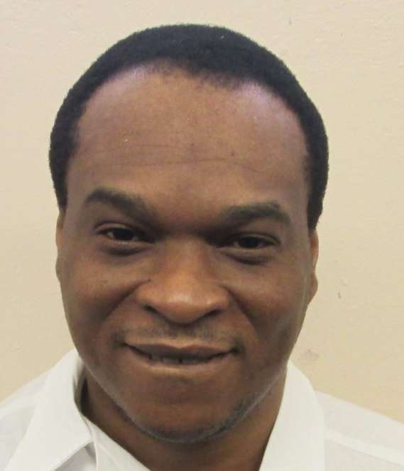 Stay denied for Alabama death row inmate, execution scheduled for tonight (Updated)