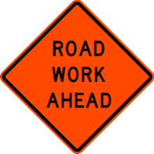 Work Continues on Phase II of I-59/20 Bridge Project