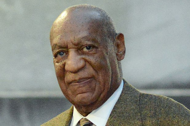 BREAKING: Mistrial declared in Bill Cosby case after Jury deadlocks