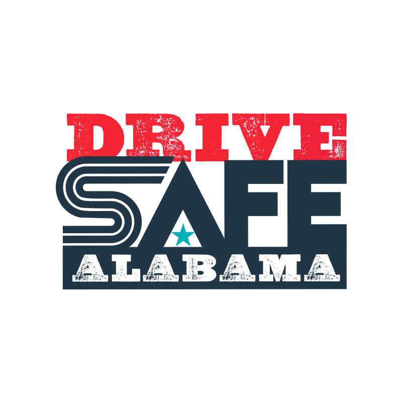 ALDOT shooting for a safe Fourth of July