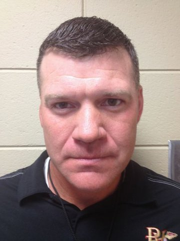 Clay-Chalkville to hire PV assistant football, wrestling coach