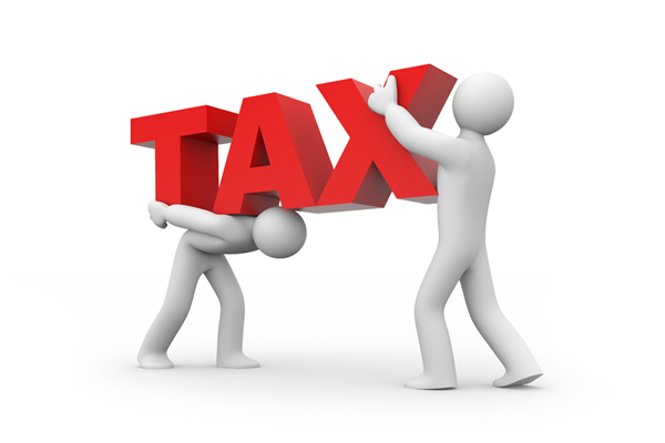2017 year-end tax-planning tips