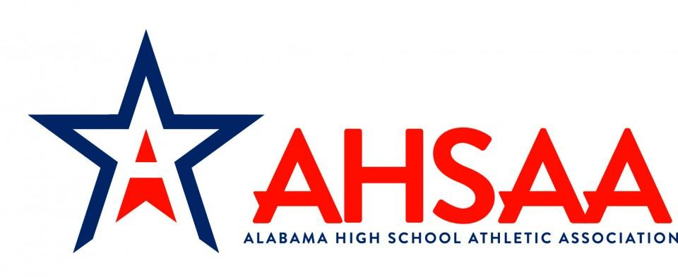 Snider honored at AHSAA Awards Luncheon