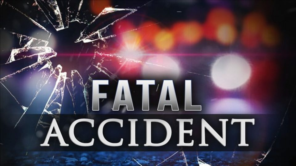 2 killed in morning crash at I-459 and Derby Parkway