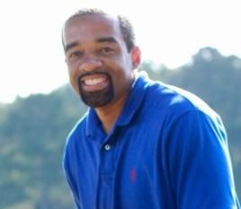 Hewitt-Trussville High  hires  Herbert Clark as girls track coach